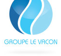 Logo du Groupe Le Vacon