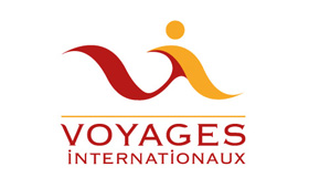 logo Voyages Internationaux