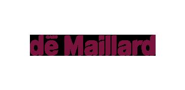 Cars de Maillard