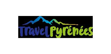 Travel Pyrénées
